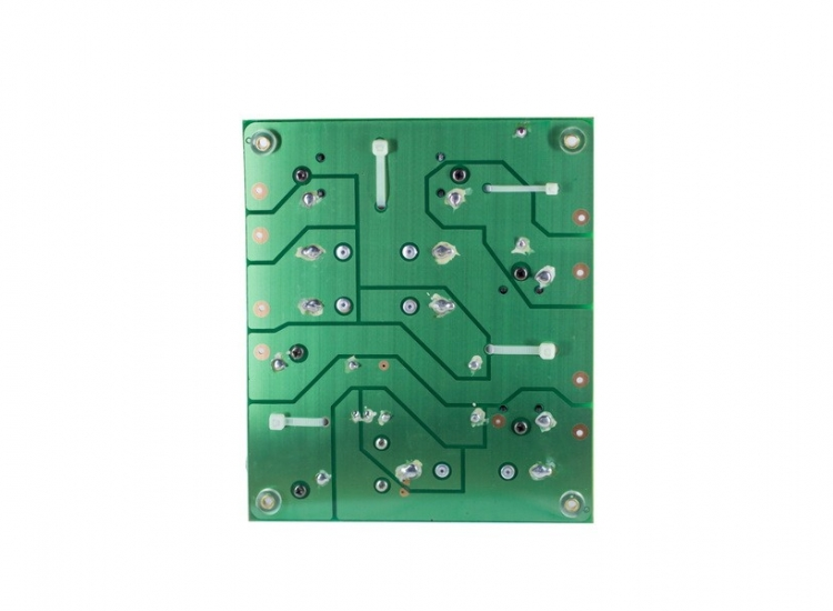 PRO F-2528 Frequency divider