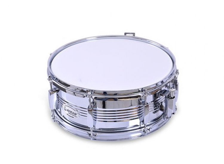 Army drum