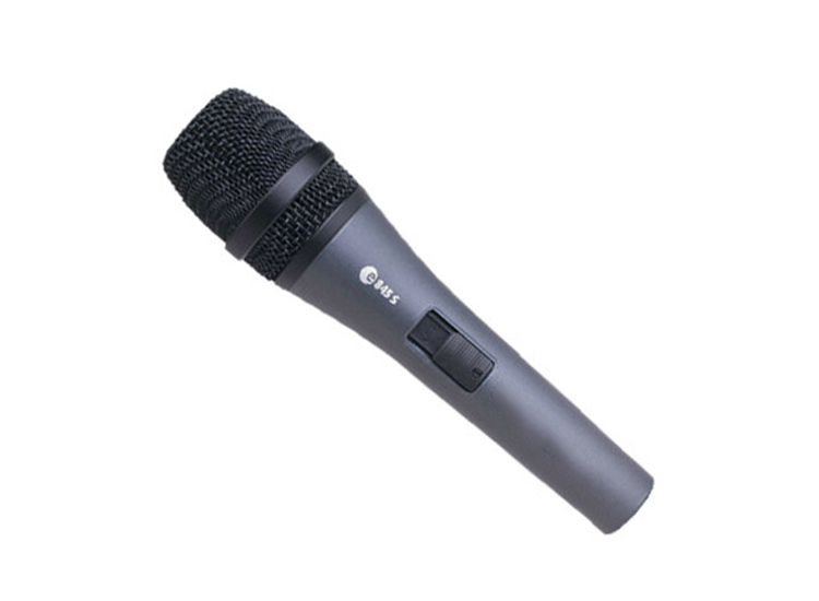 e845  Vocal Microphone