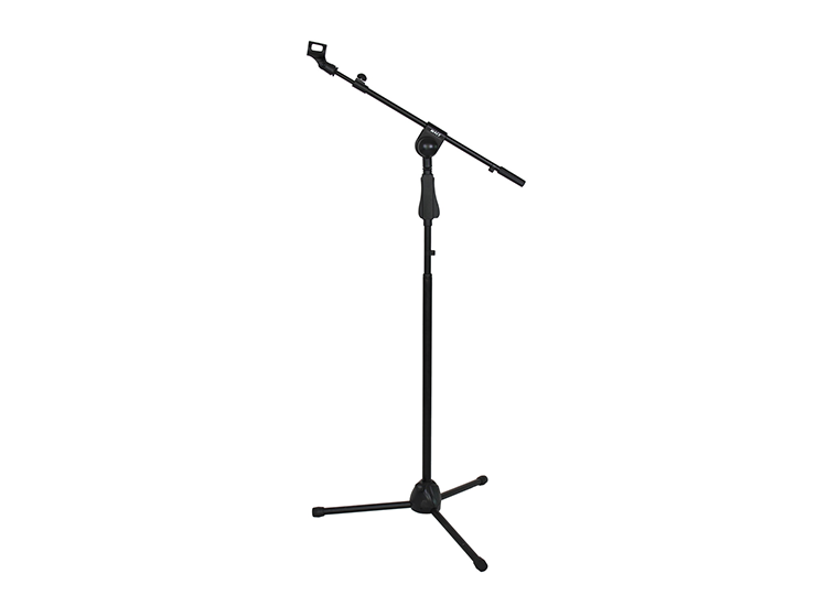 786 Mic stand