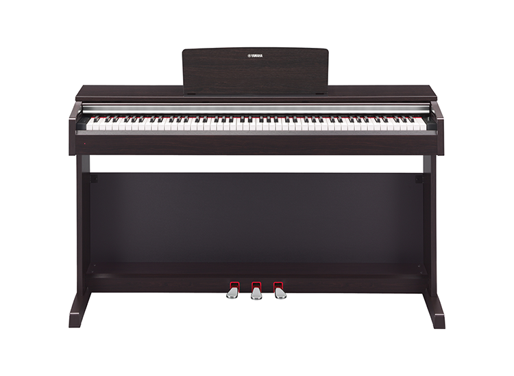 YDP-143 Arius Digital Piano