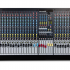 GL2400/24 24-Channel  Professional Live Sound Mixer