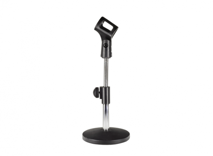 NB-102 table mic stand