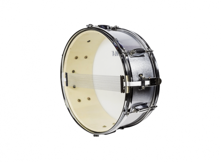 14inch Snare Drum 1#