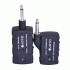 JW-01 Digital Wireless Guitar Transmitter and Receiver