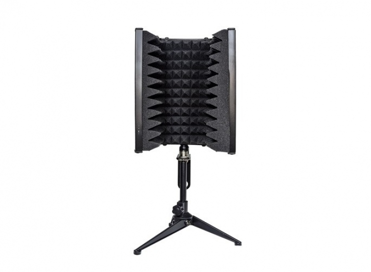 si05 mini  Soundproof board