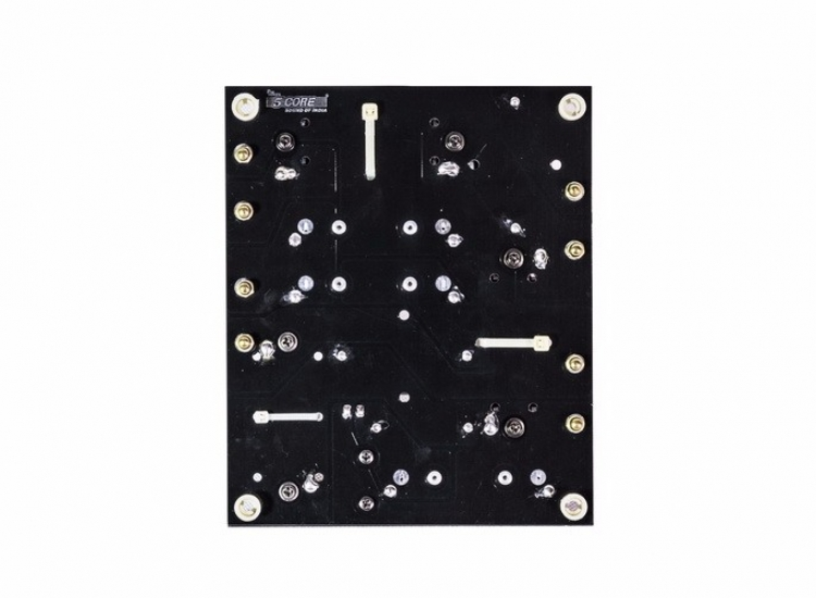 NW-08 Frequency divider